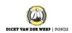 Dicky van der Werf