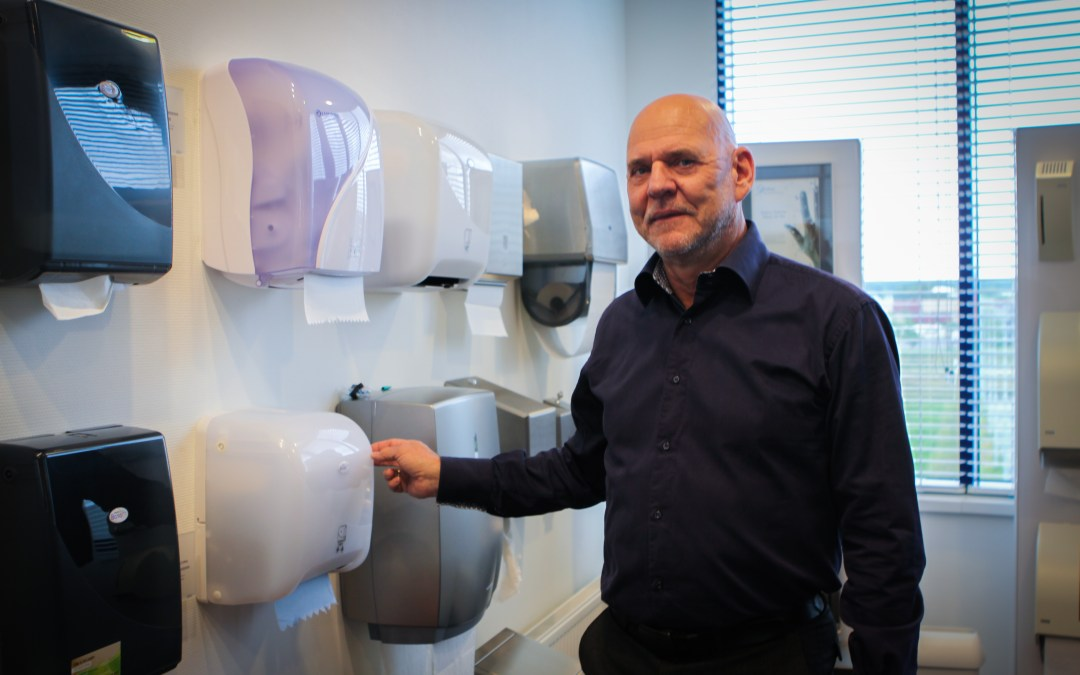 Boso Sneek meer dan textielrecycling